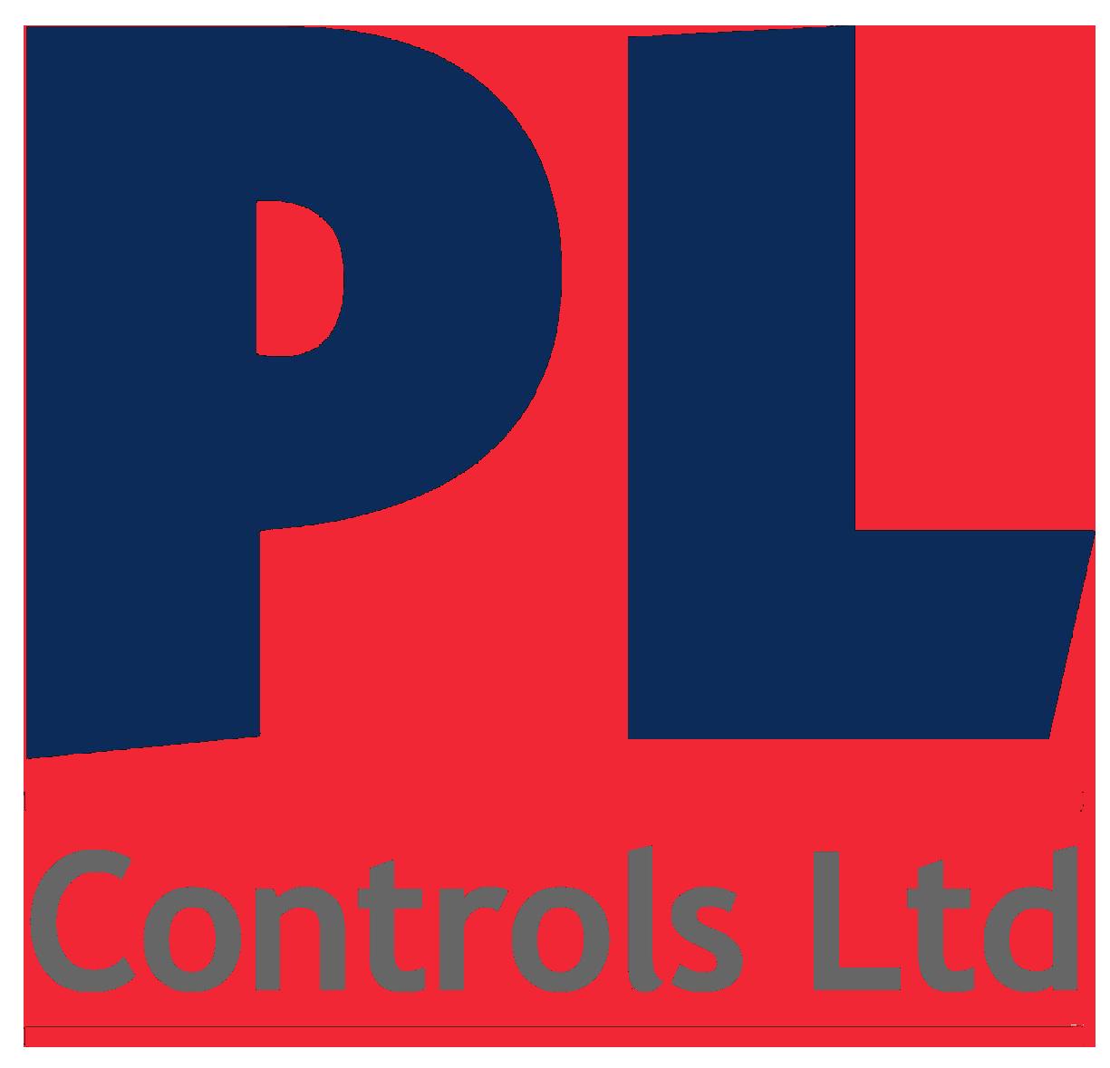 PL Controls Logo