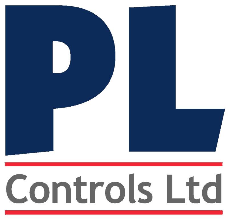 PL Controls